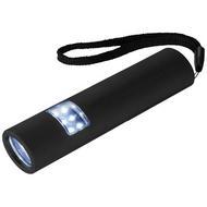 Mini-grip LED magnetisk lommelykt