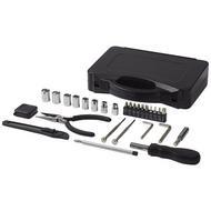 Construxx 28-delars verktygslåda
