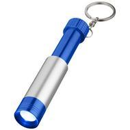 Bezou Schlüssel Blinklicht