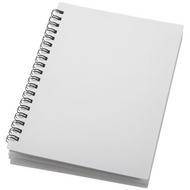 Duchess spiraal notitieboek