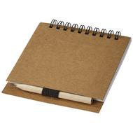 Vander 2-piece sketching set with sketching paper