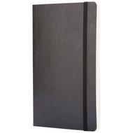 Classic PK soft cover notebook - ruled