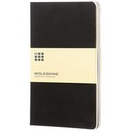Cahier Journal L – blankt papper