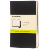 Cahier Journal PK – vanlig