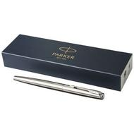 Jotter stainless steel fountain pen