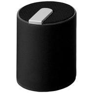 Naiad Bluetooth® -kaiutin, langaton