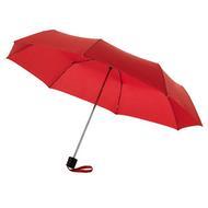 """21,5"""" Ida-sateenvarjo, taitettava"""