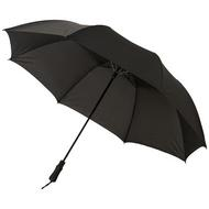"Argon 30"" foldable auto open umbrella"