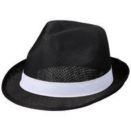 Chapeau Trilby avec bandeau