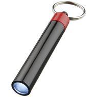 Porte-clés avec LED premium Retro
