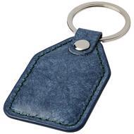 Porte-clés Pepier
