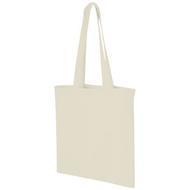 Sac shopping coton Carolina 100 gr/m²