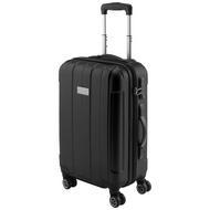 """20"""" Handgepäck Koffer"""