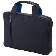 Detroit conference bag