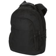 "Journey 15"" Laptop-Rucksack"