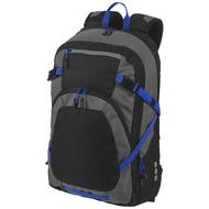 "Milton 14"" laptop backpack"
