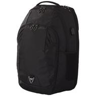 """FT airport security friendly 15"""" laptop backpack"""
