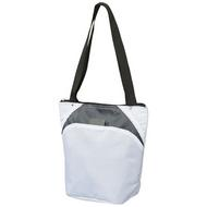 Sandviken cooler tote bag