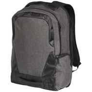 "Overland 17"" TSA laptop backpack"