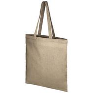Pheebs 150 g/m² recycled tote bag