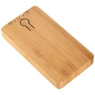 Grove 5000 mAh powerbank