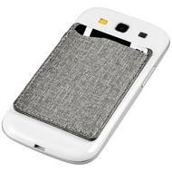Premium RFID-kortholder til telefon