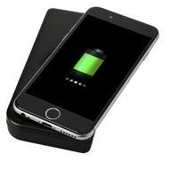 Umbra 10.000 mAh wireless power bank