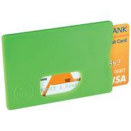 RFID Kreditkartenschutz