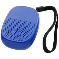 Bright BeBop Bluetooth® højttaler
