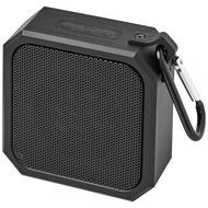 Enceinte extérieure Bluetooth® Blackwater