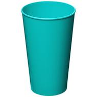 Arena 375 ml kopp i plast