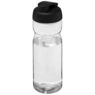 H2O Base® 650 ml sportflaska med uppfällbart lock