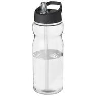H2O Base® 650 ml sportsflaske med tut-lokk