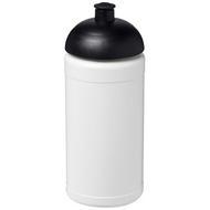 Baseline® Plus 500 ml sportsflaske med kuppelformet låg