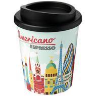 Brite-Americano® espresso 250 ml isoleret bæger