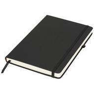 Rivista medium notebook