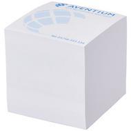 Block-Mate 3A large memo block 85x85