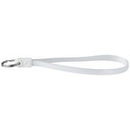 Porte-clefs Ad-Loop® Jumbo