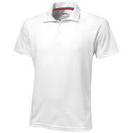 Game Sport Poloshirt cool fit für Herren
