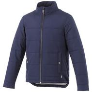 Bouncer Thermojacke für Herren