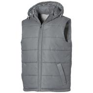 Bodywarmer homme Mixed Doubles