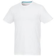 T-shirt recyclé manches courtes homme Jade