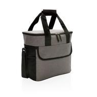 Suuri peruskylmälaukku