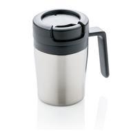 Coffee to go muki