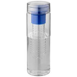 Fruiton 740 ml Tritan™ infuser drinkfles