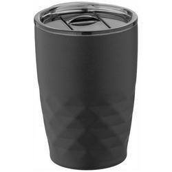 Geo 350 ml Kupfer-Vakuum Isolierbecher