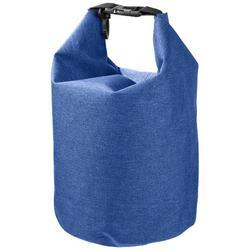 Traveller 5 l wasserdichte melierte Outdoor-Tasche