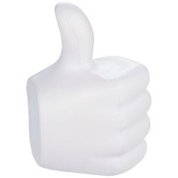 Antistress Thumbs Up