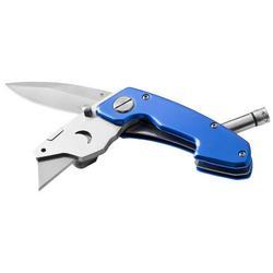 Remy kniv med 3 funktioner