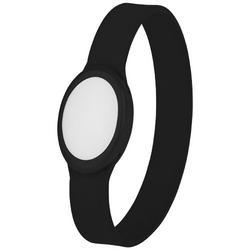 Tico buntes LED-Armband